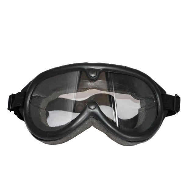 Очки армейские stemaco products usa m 44 swdg два